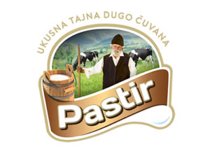 logo-pastir_web