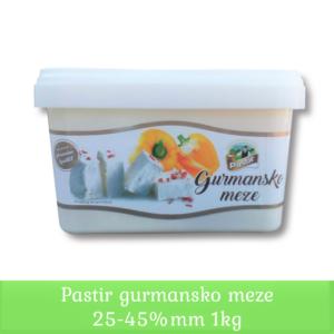 pastir-gurmansko-meze-1kg