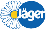 Jager logo