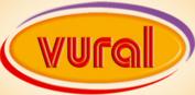 logo_vural-candy-box-gida-san-and-tlc-ltd-tl