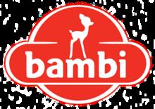 Bambi-Banat