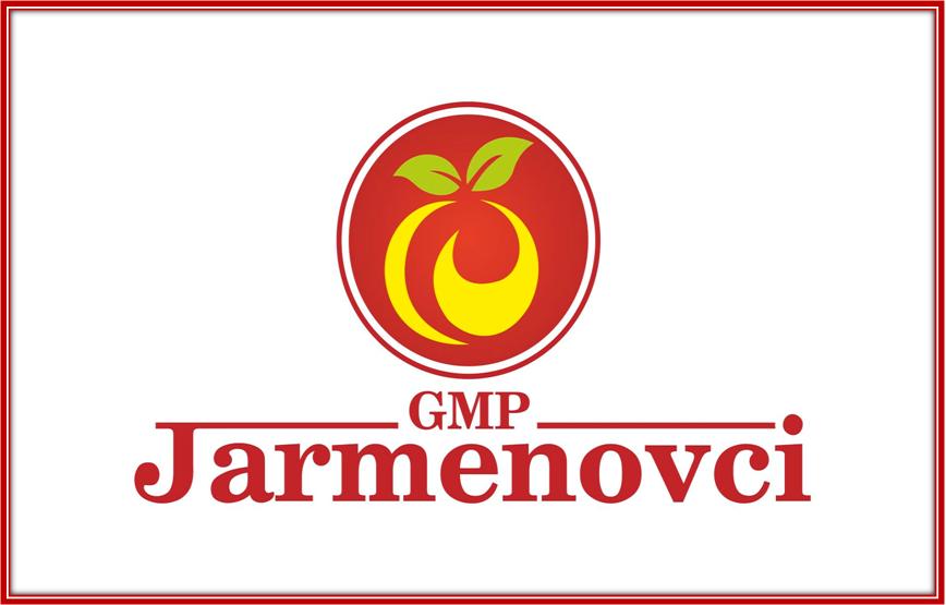 Gmp Jarmenovci