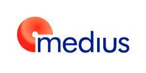 Logo-Medius-300x150