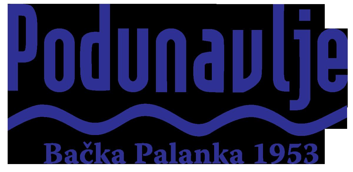 Logo-Podunavlje-PNG