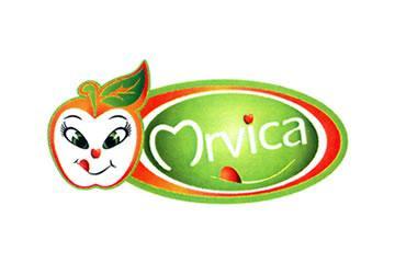 Mrvica-arilje-logo