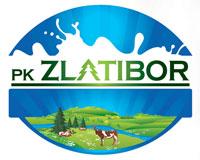 PK Zlatibor