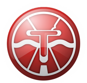 tekijanka-logo