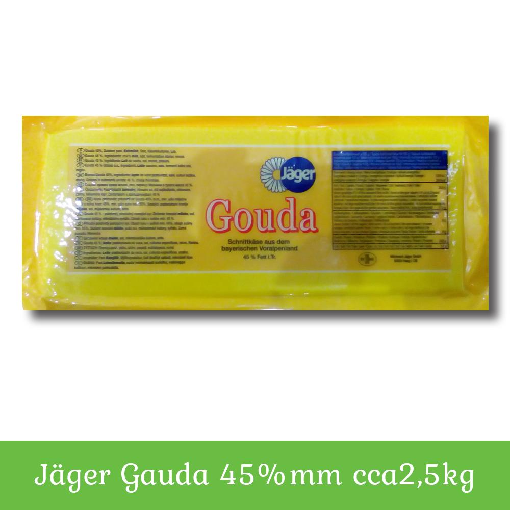 jager-gauda-45%mm