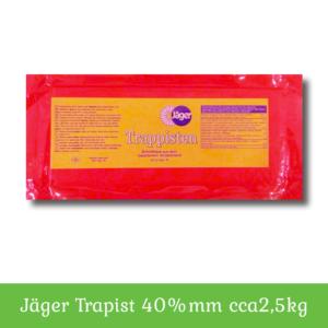 jager-trapist-40%mm
