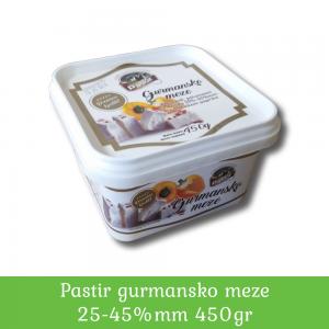 pastir-gurmansko-meze-450gr