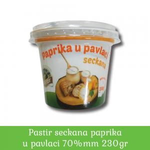 pastir-seckana-paprika-u-pavlaci-230gr