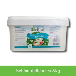 bellisa-delicacies-5kg