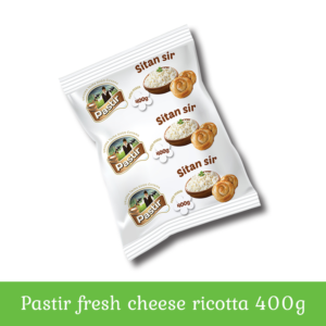 pastir-fresh-cheese-ricotta-400g