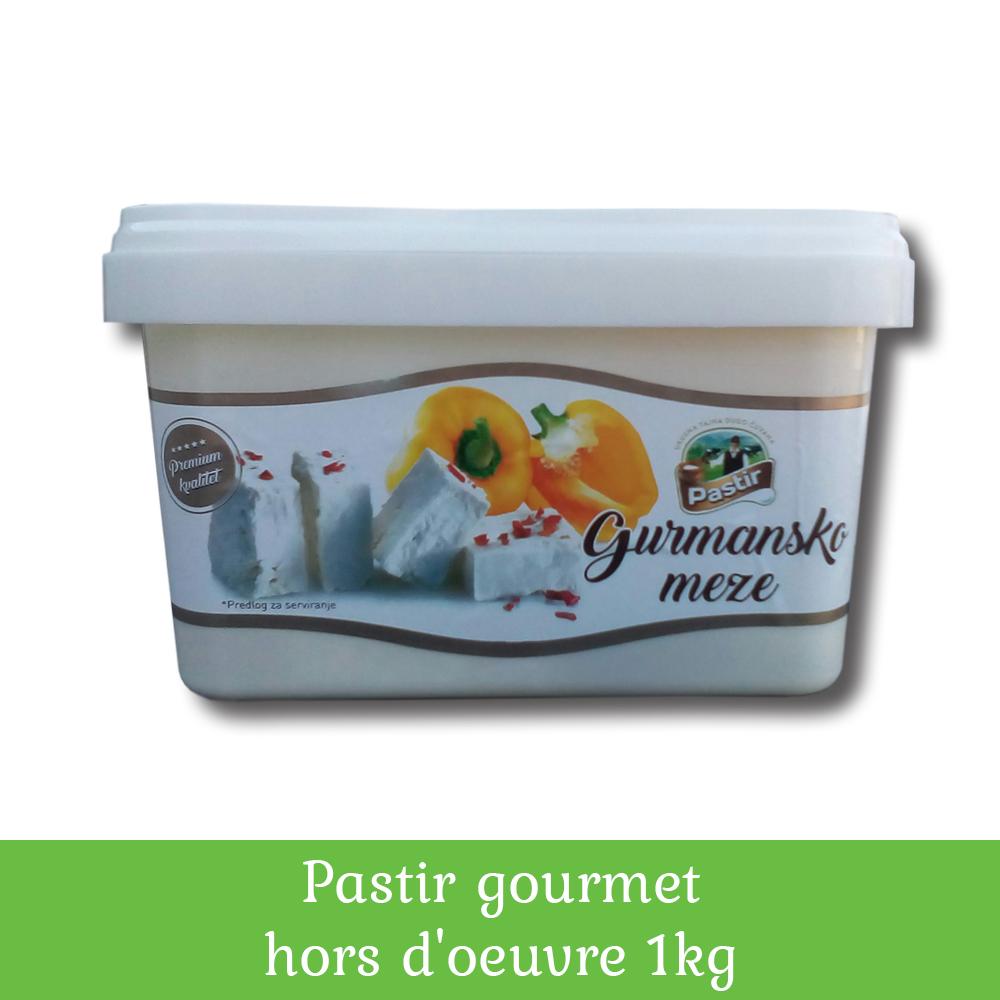 pastir-gourmet-hors-d-oeuvre-1kg