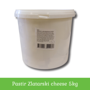 pastir-zlatarski-cheese-5kg