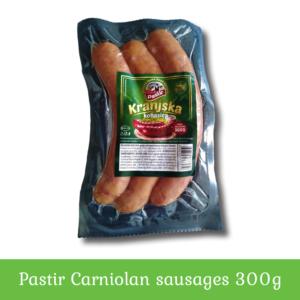 pastir-carniolan-sausages-300g