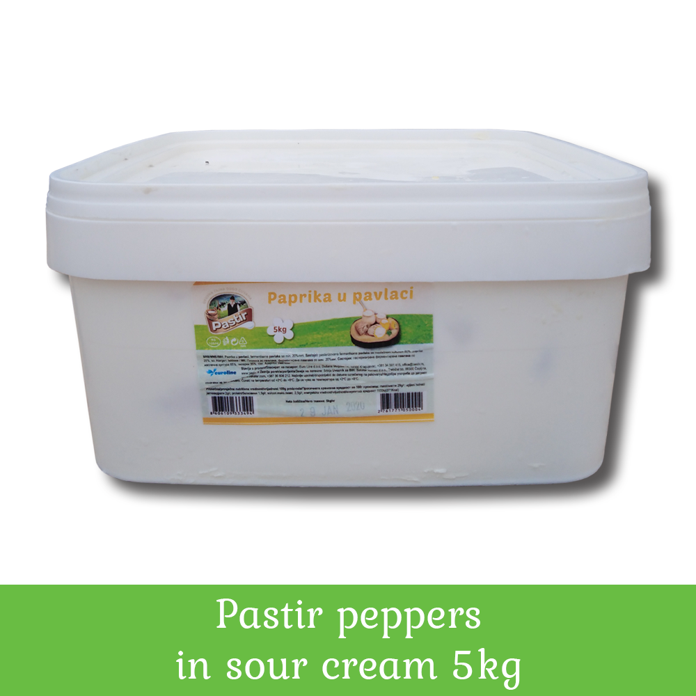 pastir-peppers-in-sour-cream-5kg