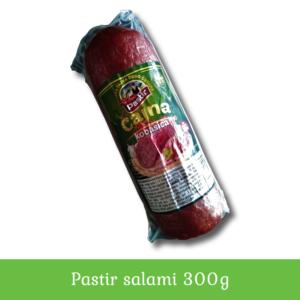 pastir-salami-300g