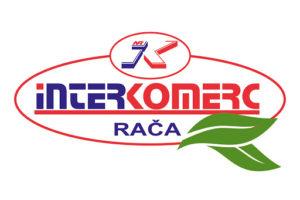 Interkomerc