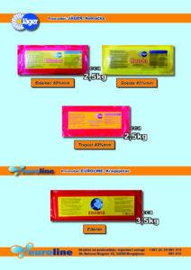Katalog Jager i Euroline