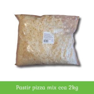pastir pizza mix