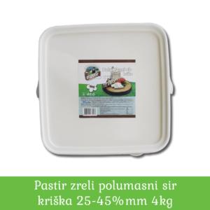 pastir-zreli-polumasni-sir-kriska-4kg