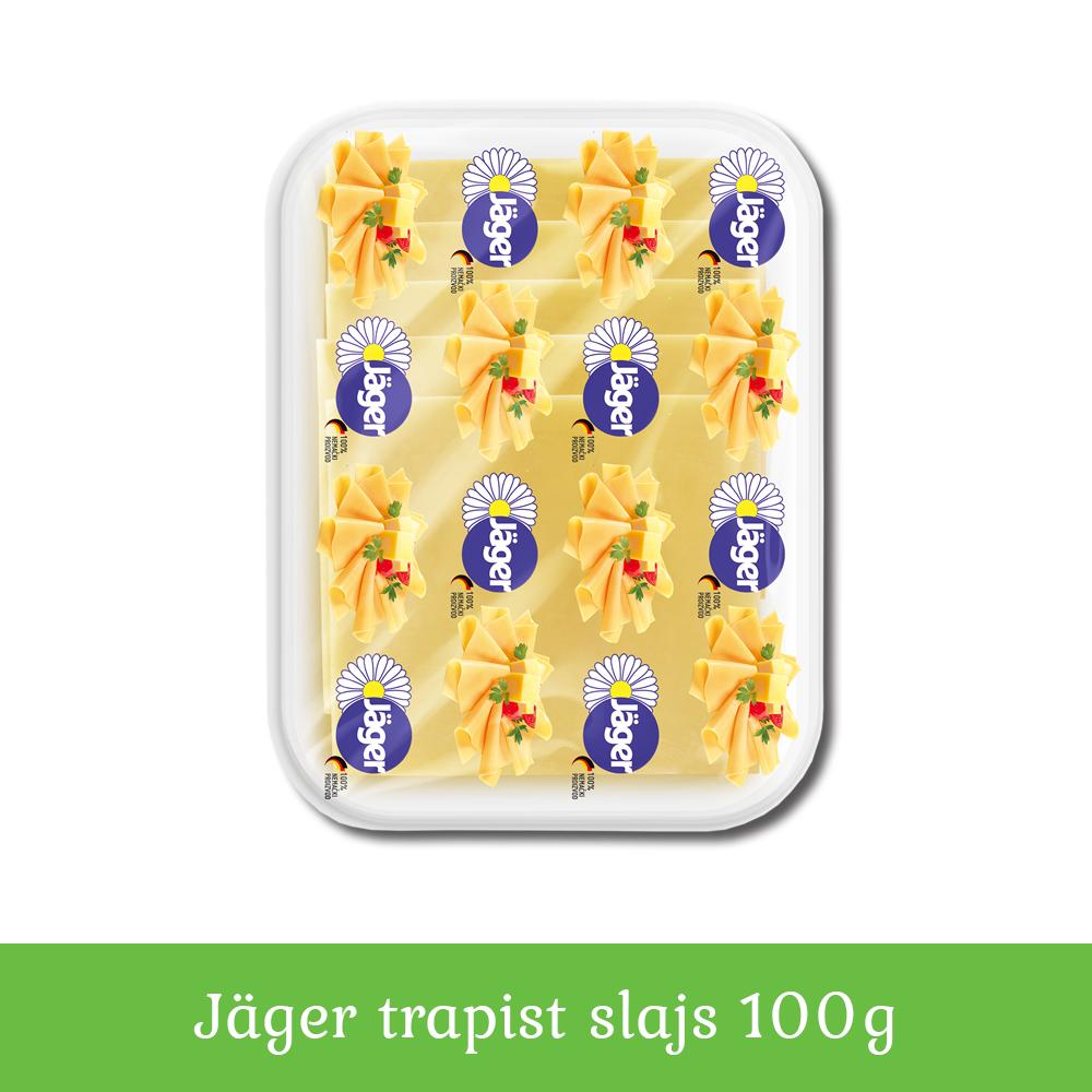 jager-trapist-slajs-100g