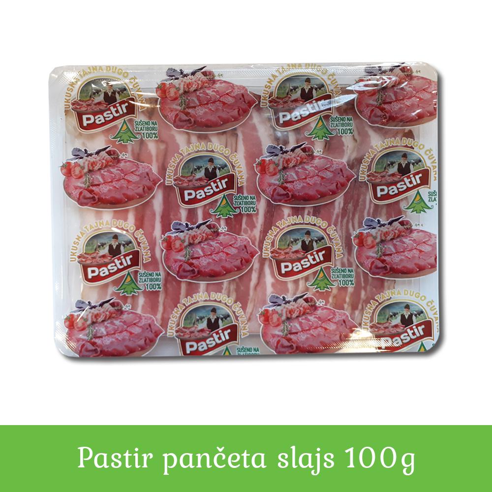 pastir-panceta-slajs-100g