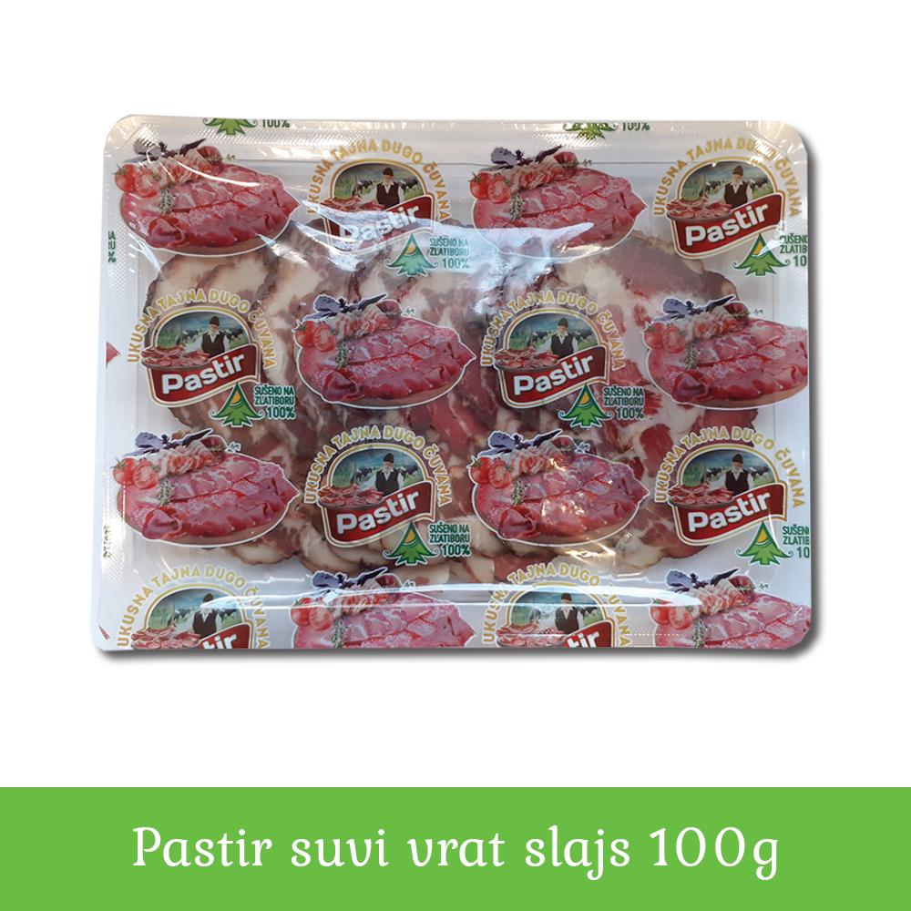 pastir-suvi-vrat-slajs-100g